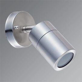 Kodu: KYR 3206-002 Bahçe-Duvar Aydınlatma Aplik Marka: TADD Lighting, Ürün Grubu: AplikMateryalGövde: Palanmaz ÇelikDifüzör: Şeffaf CamKaplama: PolikarbonatTeknik TabloÖlçü: Duy: GU10LED: Işık Rengi: IP: 44Açı: Işık Şiddeti (Cd): Işık Akısı (Lm): Güç (W): max. 50Gerilim (V): 220