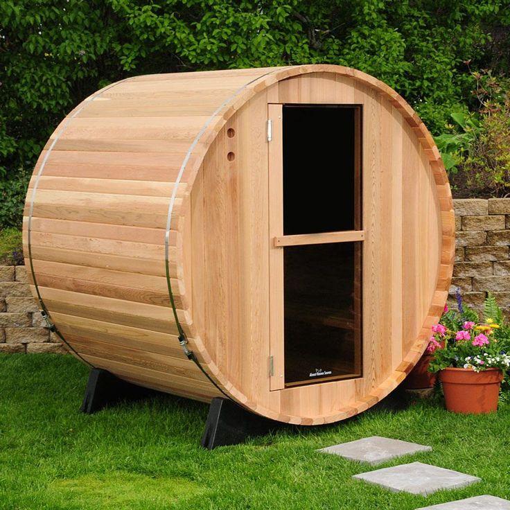 Металлическими стяжками будет удобно плотно и надежно соединять каркас баньки из деревянного профиля