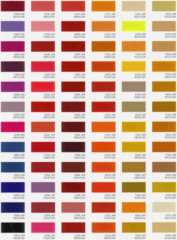 Exterior Colors For House Asian Paints