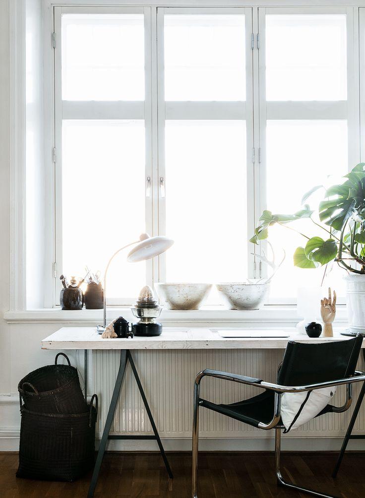 die besten 25 ikea lieferung ideen auf pinterest braunes wanddekor schiebevorhang ikea und. Black Bedroom Furniture Sets. Home Design Ideas