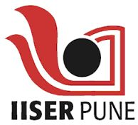 "Indian Institute of Science Education and Research (IISER) Pune  is recruiting for the post Project fellow. Applications are invited for the post of  ""Project Fellow"" purely on contract basis.Interested and eligible candidates can apply sending an email to the given email address on or before 22 October 2014."