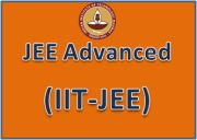 JEE Advanced results 2017 to be released soon  The results for the JEE advanced 2017 exam will be declared on June 11 at 10 am and once the results are declared all candidates can check their results on the official website of JEE Advanced at jeeadv.nic.in.This year the exam was conducted by IIT Madras for granting the students admission into the Bachelors Integrated Masters and Dual Degree programs into the all IITs of the nation.Students can follow the below mentioned steps in order to…