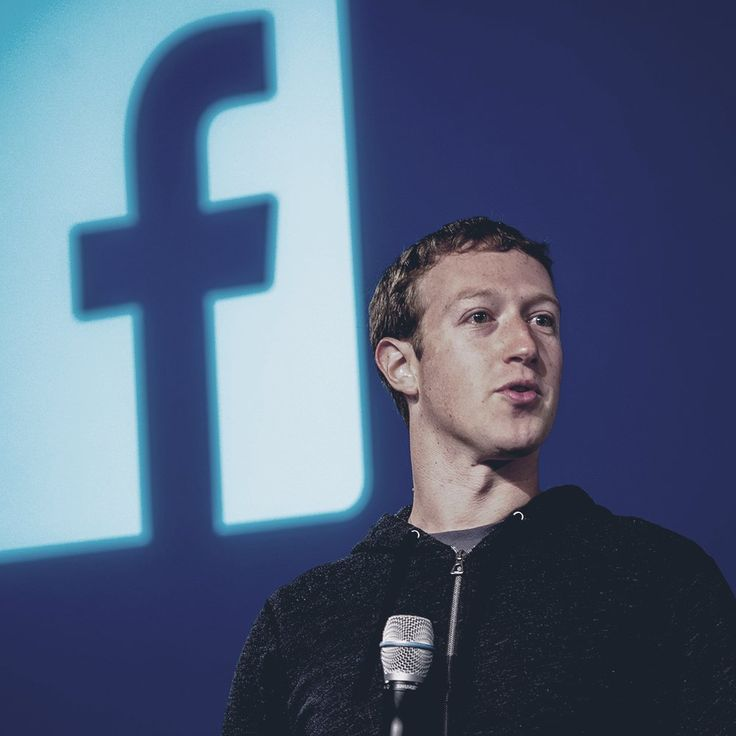 Facebook's Gift to Humanity | 1Africa