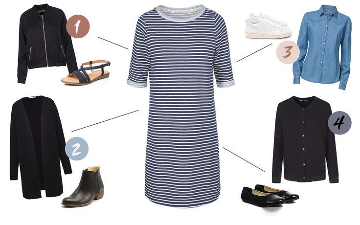 25 se Outfits zusammenstellen Ideen auf Pinterest