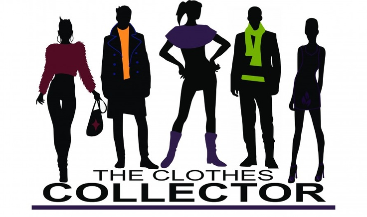 Shop now for New, Retro & Vintage Clothes over at The Clothes Collector >> www.facebook.com/TheClothesCollector