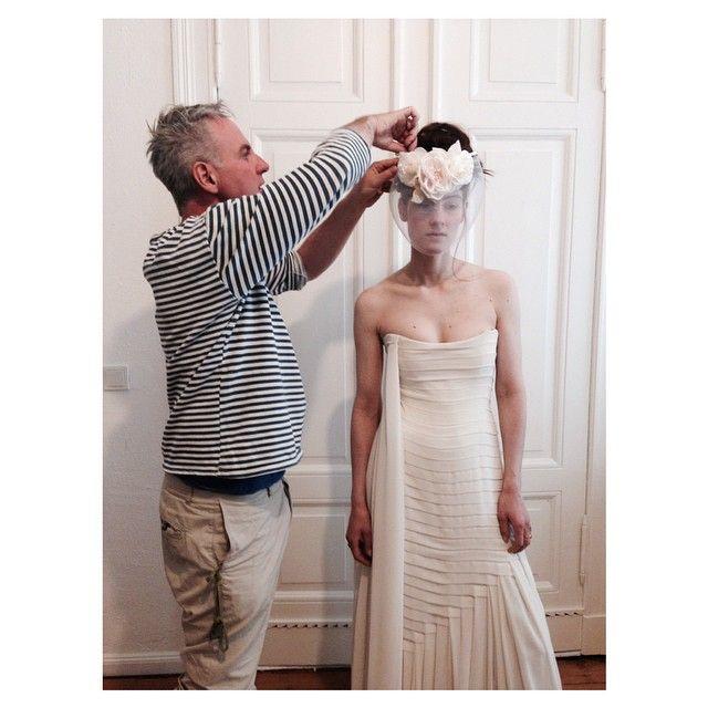 Brautmoden jasmin plauen