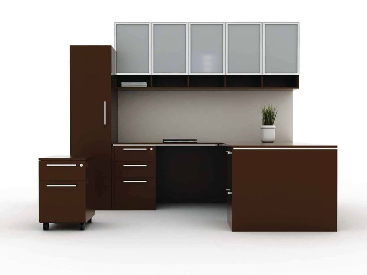 99 Modular Desk Systems Home Office Used Furniture Check More At Http