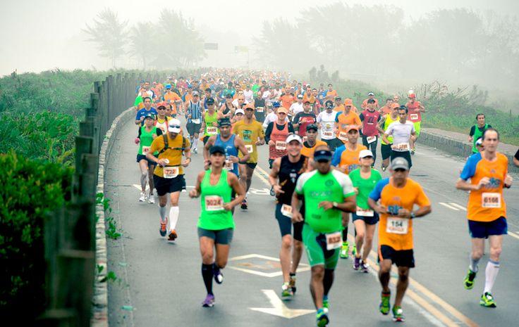 Planilha de treino 2: como passar da meia para maratona em 16 semanas #eu-atleta