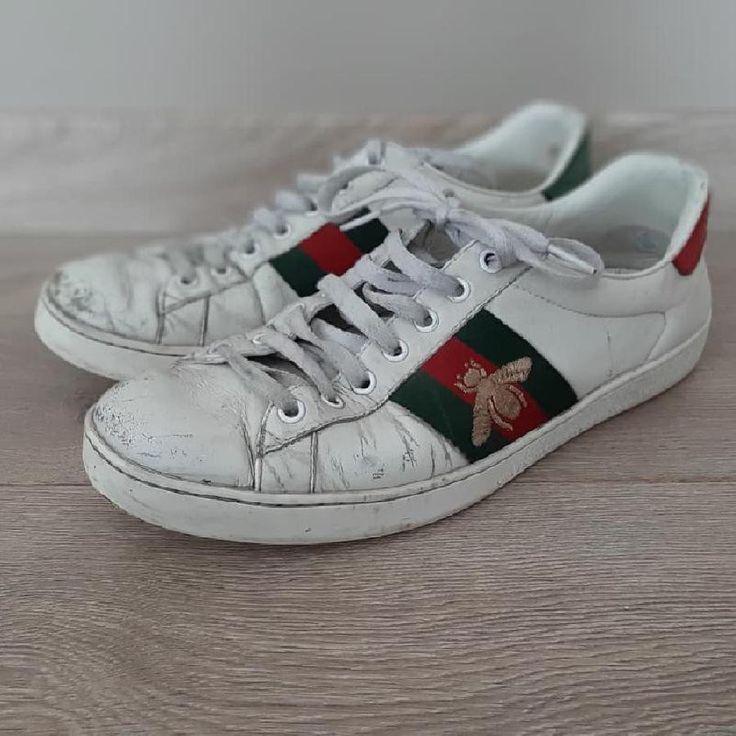Pin op Schoenen, sneakers, hakken, pumps, laarzen