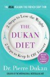 Delicious Dieting - Dukan Diet Phase Description, Articles and Books. Want to read this book.