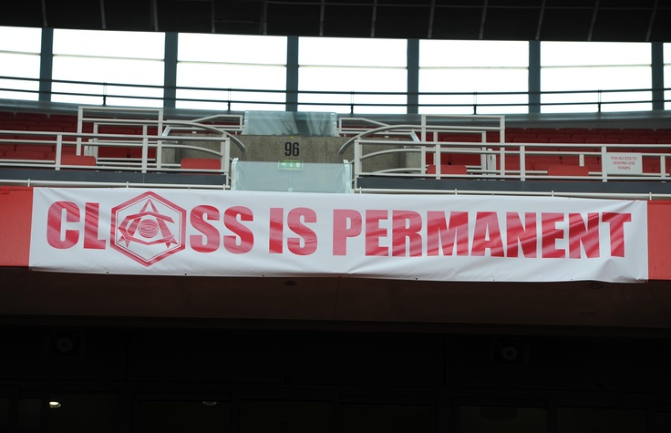 Form is temporary but...#Arsenal #Banners