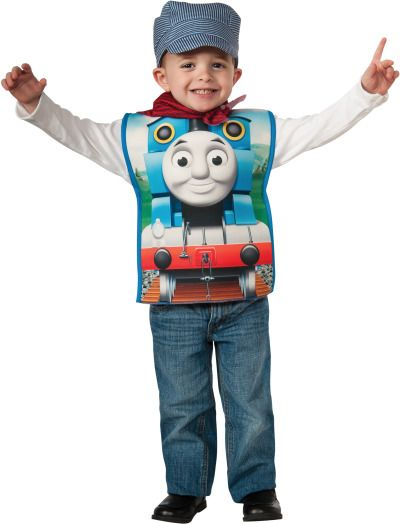 17 best ideas about train conductor costume on pinterest