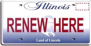 Hammond reminds public to sign up for license plate renewal reminder - http://www.norinehammond.org/2016/01/hammond-reminds-public-to-sign-up-for.html