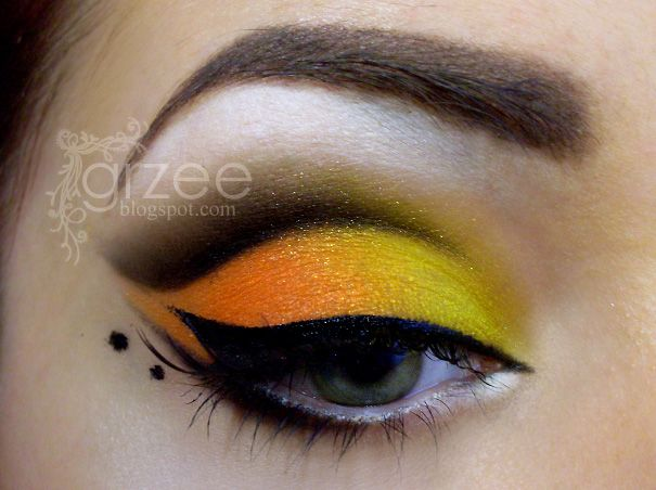 27 best Art/Make up images on Pinterest | Paintings, Animals and ...