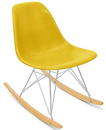 20 best rocking chairs images on pinterest   rockers, rocking