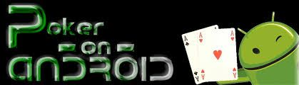 The software that allows for android users to enjoy mobile poker can be downloaded or you can enjoy instant play in your device's browser. Android is the best and excellent platform for poker gaming.  #pokerandroid  https://mobilepokerau.com.au/android/