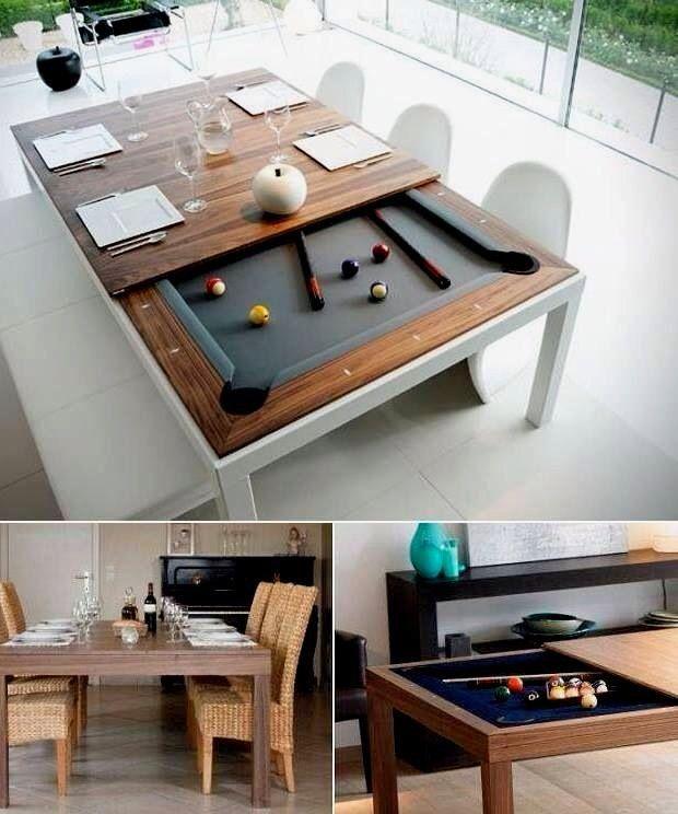 Home Interior Dual Purpose Furniture Dual Purpose Furniture