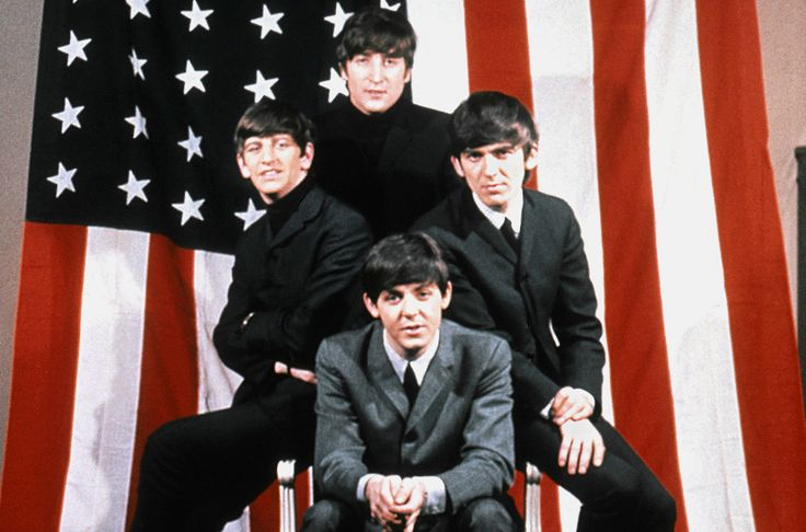 'The Beatles Live at the Hollywood Bowl' is coming to CD for the first time.