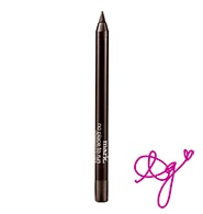 Hands on the most reliable smudge-proof eyeliner. I love this stuff so much, words cannot describe how great this eyeliner is! (Note: if you do buy it make sure to get the sharpener as well)