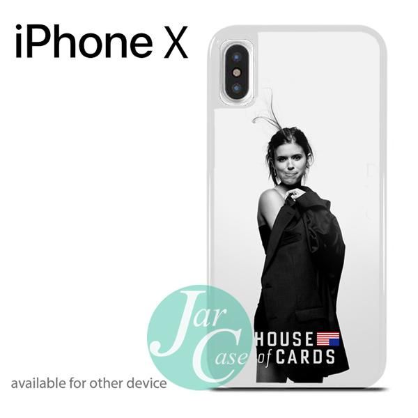 house of cards cover iphone