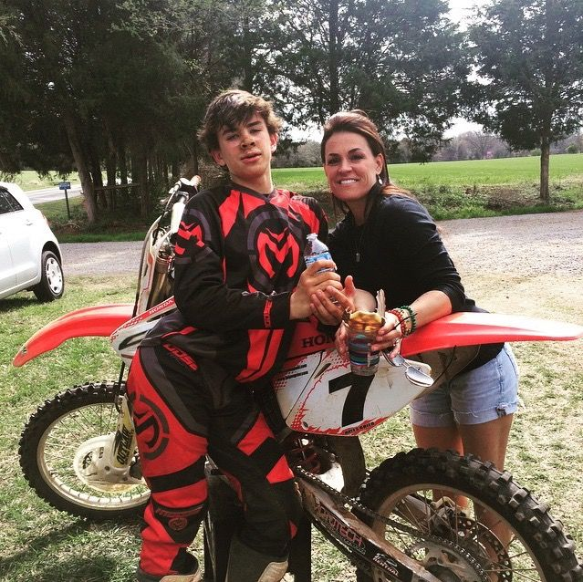 800 Best Images About Hayes Grier On Pinterest
