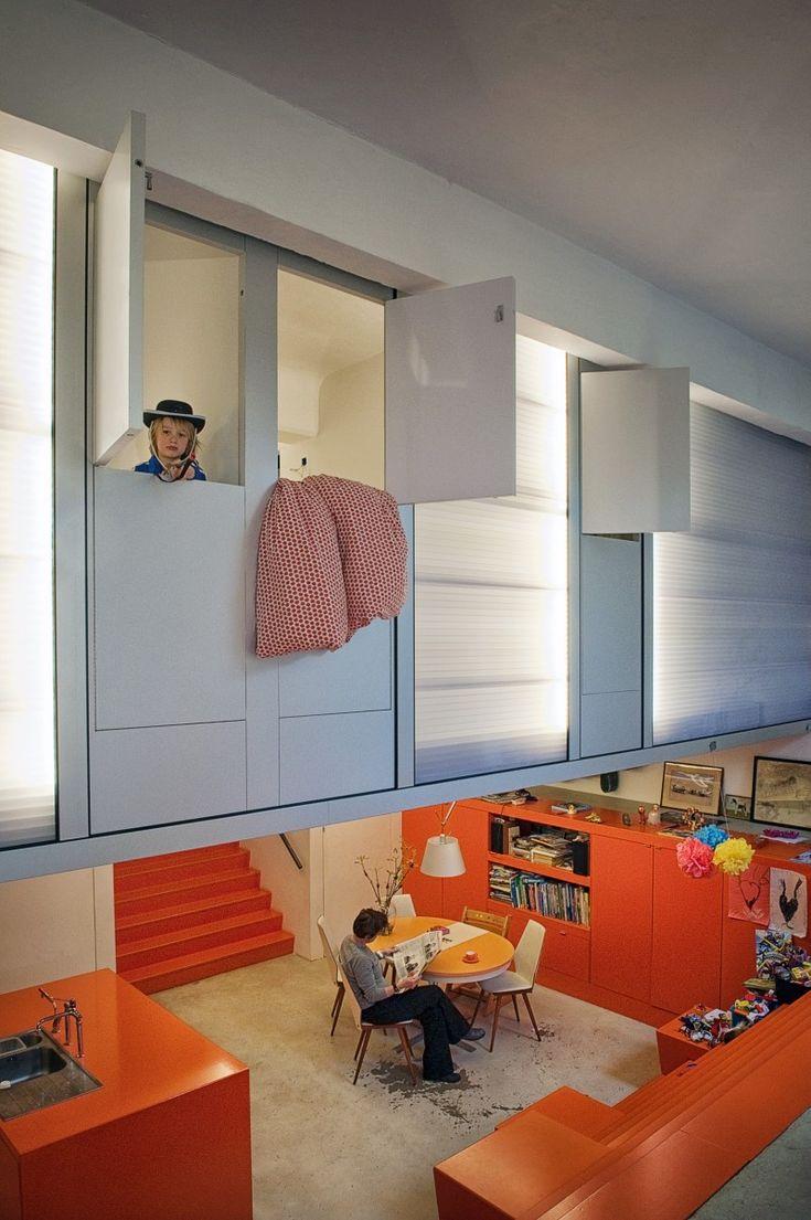 17 migliori idee su architettura per case su pinterest - Architettura case moderne idee ...