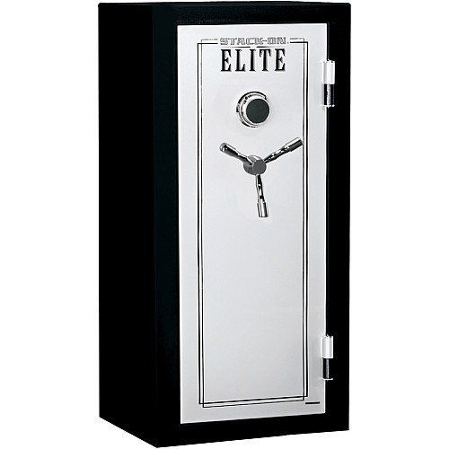 17 Best Images About Home Gun Safes On Pinterest Security Safe Keyless Entry And Gun Vault