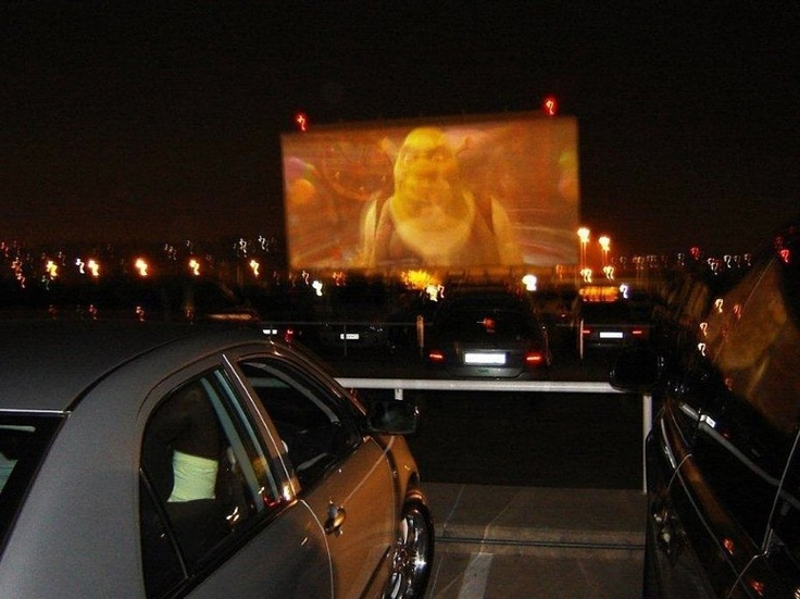 drivein movie theaters worth the trek because today