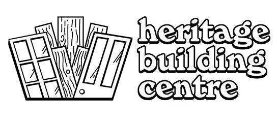 Heritage Building Centre