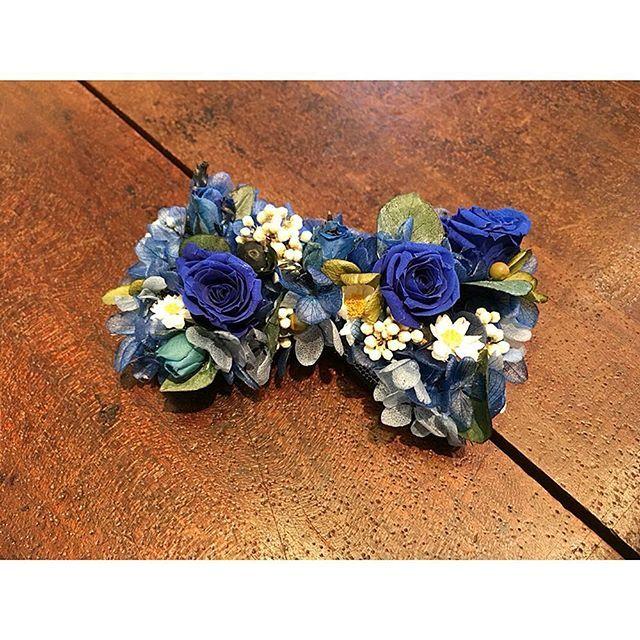 新郎衣装 フラワー蝶ネクタイまとめ : 結婚式の新郎衣装に関するお話 カジュアルウェディングまとめ