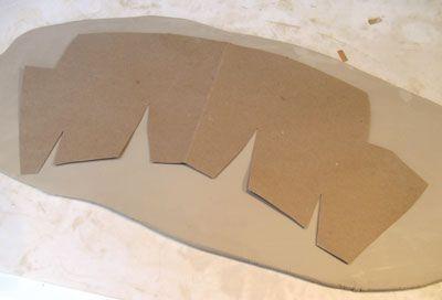 schwartzkopfpitch04 slab pattern for pitcher