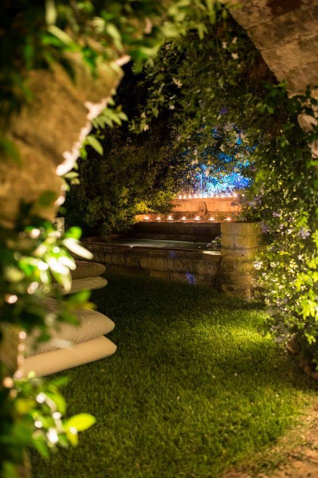 #CastelloXirumiSerravalle, Partner Gold, #WECONCEPT - Wedding and Event in Sicily, #PartnerGold, #wedding, #wedding in sicily, #event organisation, #get married in sicily, # wedding venue, #свадьба на Сицилии, #свадьба, #банкетное обслуживание, #организация праздников, #церемония на Сицилии, #زواج,  #زواج في صقلية, #حفل صقلية, #زواج في صقلية, #مكان الزفاف