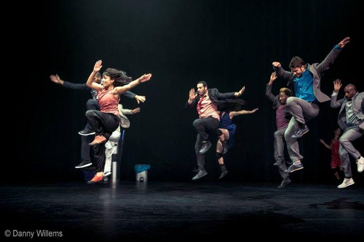 VISIT GREECE  20th Kalamata International Dance Festival, KVS, les ballets C de la B & A.M. Qattan Foundation BADKE  #festival #events #Kalamata #peloponnese #visitgreece #dance #art