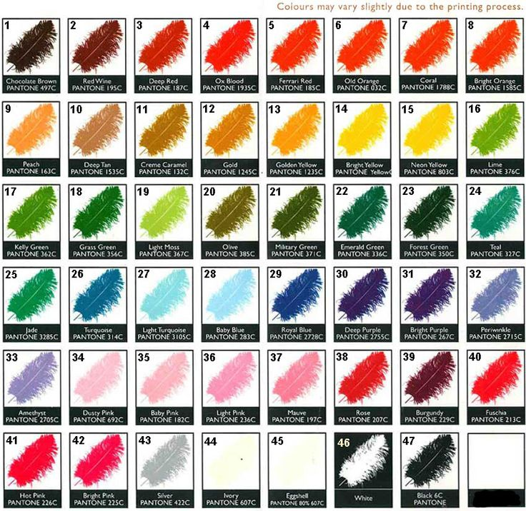 156 best colors that move you images on Pinterest Beads, Charts - sample pantone color chart