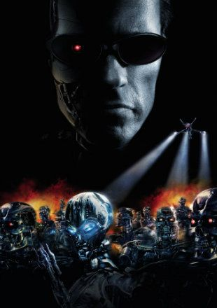 IMDb Rating: 6.4/10 Genre:Action, Sci-Fi, Thriller Director:Jonathan Mostow Release Date:2 July 2003 Star Cast:Arnold Schwarzenegger, Nick Stahl, Kristanna Loken Movie[...]