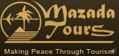 Over 1 Million Satisfied Customers Since 1981 - Mazada Tours