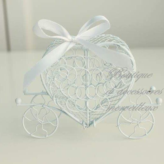 #boutiquedaccessoiresmerveilleux #marturiinunta #marturiibotez #love #weddingday #wedding #specialday #specialevents #loveevents