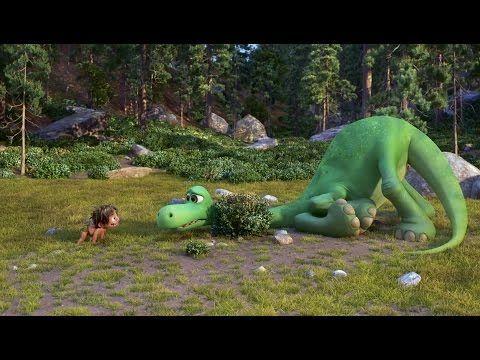 Disney•Pixar: Il Viaggio di Arlo - Nascondino - Scena eliminata | HD - http://www.afnews.info/wordpress/2016/03/17/disney%e2%80%a2pixar-il-viaggio-di-arlo-nascondino-scena-eliminata-hd/