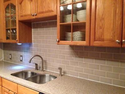 Best 78 Kitchen ideas on Pinterest | Kitchen remodeling, Kitchen ...