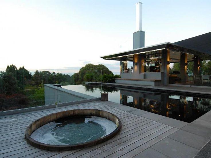 110 Durham Drive, Havelock North, Hawkes Bay, New Zealand