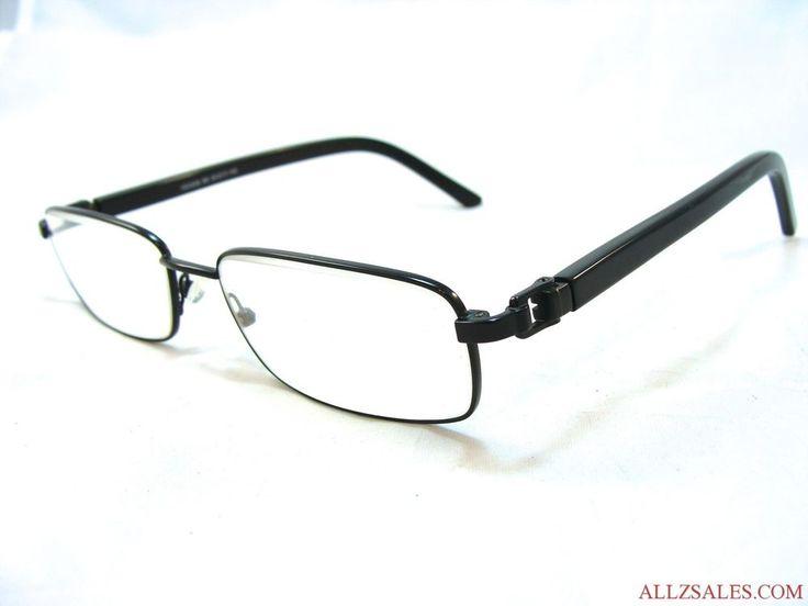 Eyeglasses Frame Names : 67 best images about Brand Name Eyeglasses Frames on ...