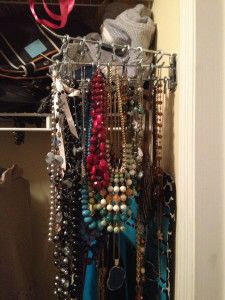 113 best Space Savers Organizing Ideas images on Pinterest
