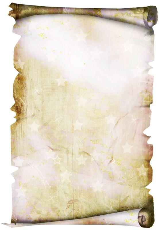 Souvent 264 best parchemin vierge images on Pinterest | Paper, Borders and  NJ69