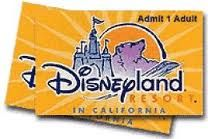 freebies2deals- disneyland tickets have gone up in price up to 50 dollars more expensive. Here's how to get the old price. You have to order by June 7th
