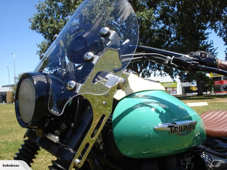 Triumph SPEEDMASTER Custom 2014 | Trade Me