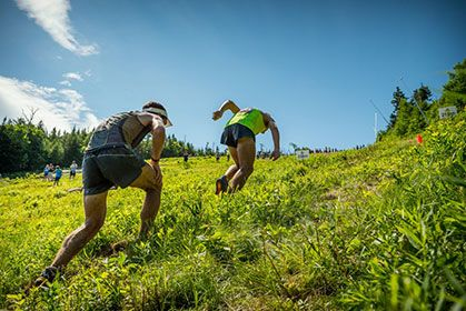 3-ways-to-get-better-at-uphill-running-today