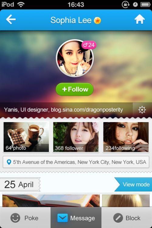 UltraUI   UI Design & Inspiration #webdesign #design #designer #uidesign #ui