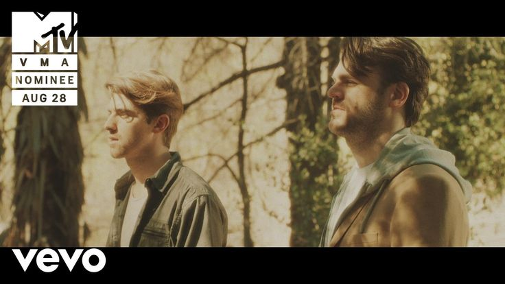 The Chainsmokers- Don't Let Me Down (Official Video) ft. Daya Itunes…