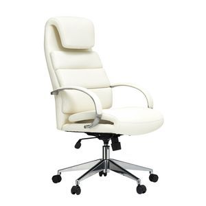 Cohen York Titian Big and Tall High Back Chair White44 best Master my workspace  images on Pinterest   Office supplies  . Officeworks Chair. Home Design Ideas