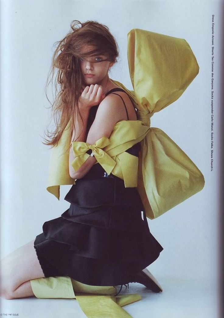 fashion editorial fashion fashion fashion photography